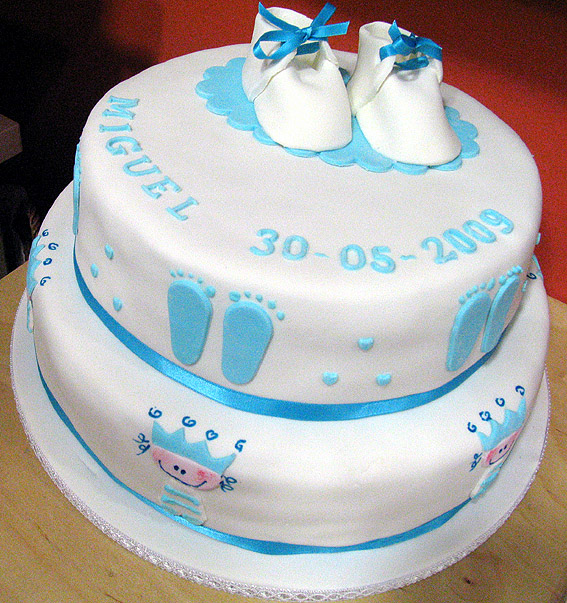 Más tartas impresionantes - Emotiva – Bodas y celebraciones en ...