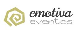 Logoemotivapeq