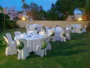bodas laguna chico 015